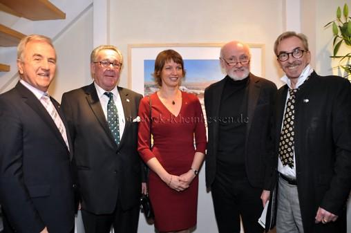 Susanne Mull, C. Schick, P. Eckes, O. Martin, R.K. Weber-Schmidt
