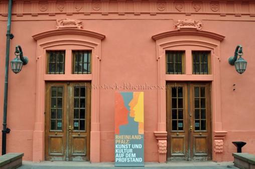 Rheinland-Pfalz: Kunst und Kultur auf dem Prüfstand